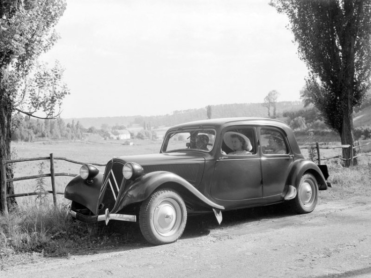 Citroen Traction Avant_2