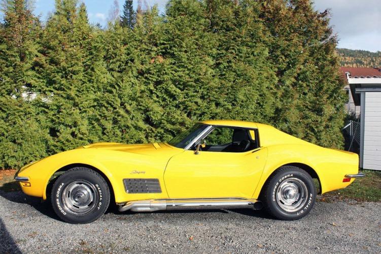 Corvette Stingray_10