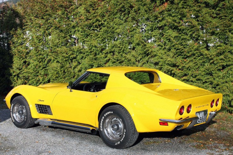 Corvette Stingray_2