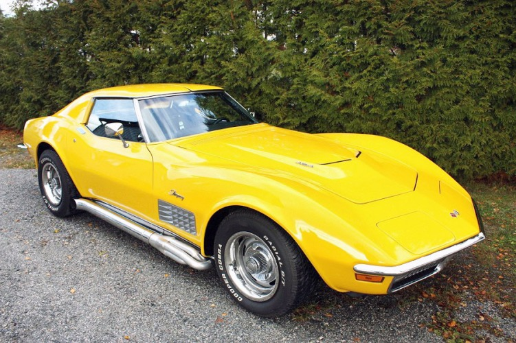 Corvette Stingray_3