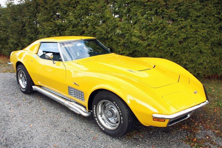 Corvette Stingray_3