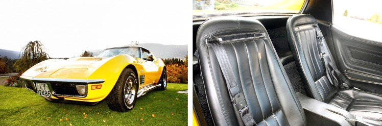 Corvette Stingray_4