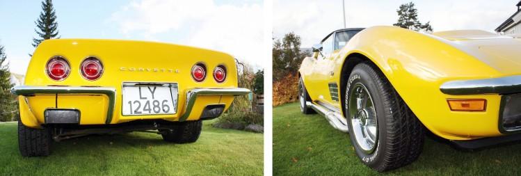 Corvette Stingray_5