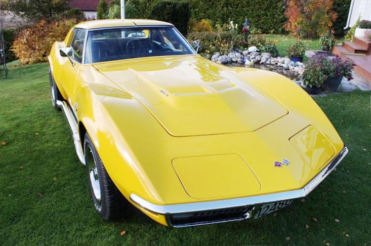 Corvette Stingray_6