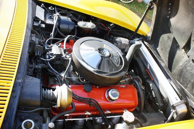 Corvette Stingray_9