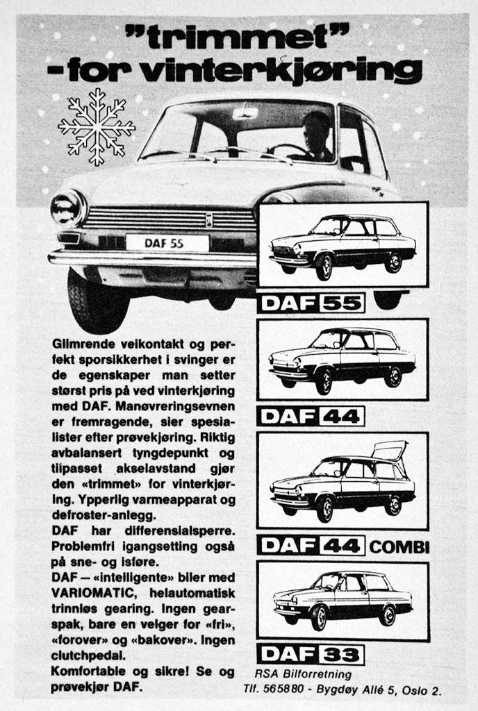 DAF Reklame Norge_3
