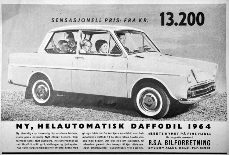 DAF Reklame_1