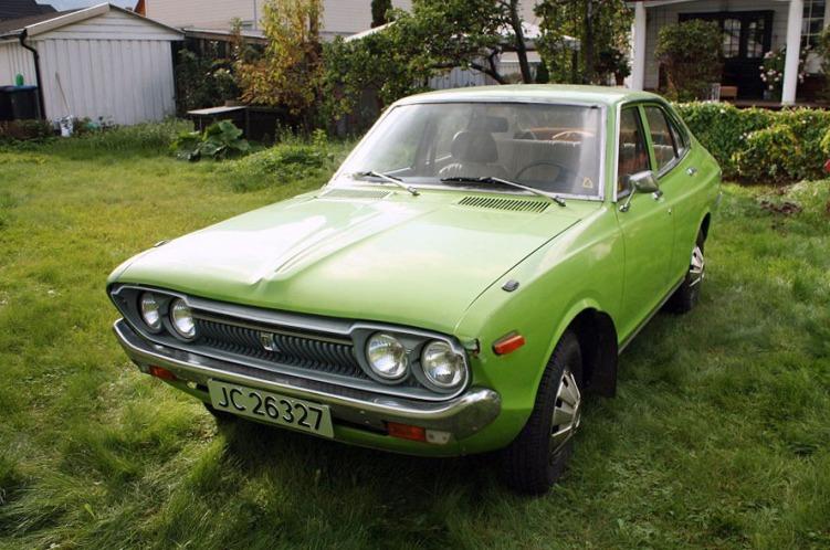 Datsun 140J_1