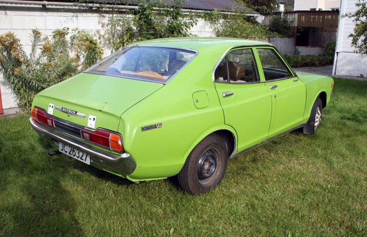 Datsun 140J_3