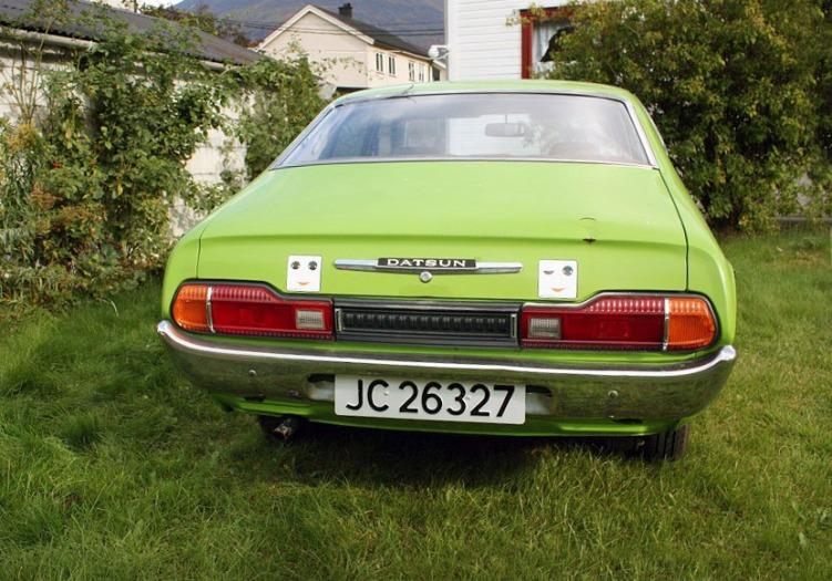 Datsun 140J_4