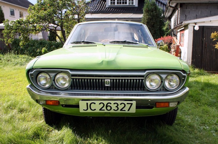 Datsun 140J_5