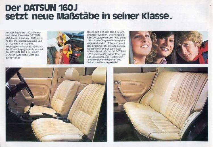 Datsun 140J_7