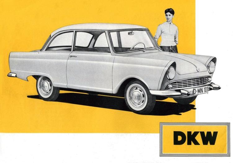 DKW Junior_2