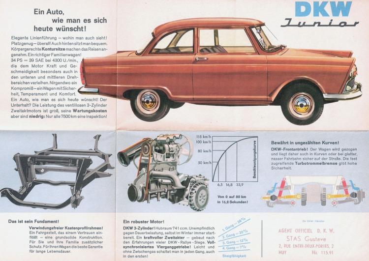 DKW Reklame_6
