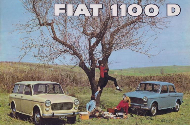 Fiat 1100 Reklame_1