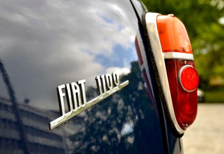 Fiat 1100_10