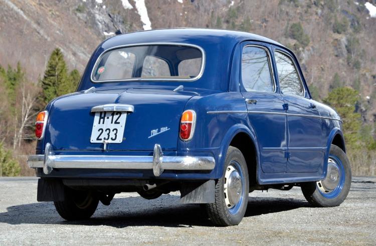 Fiat 1100_3