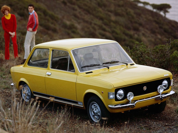 Fiat 128 Reklame_4