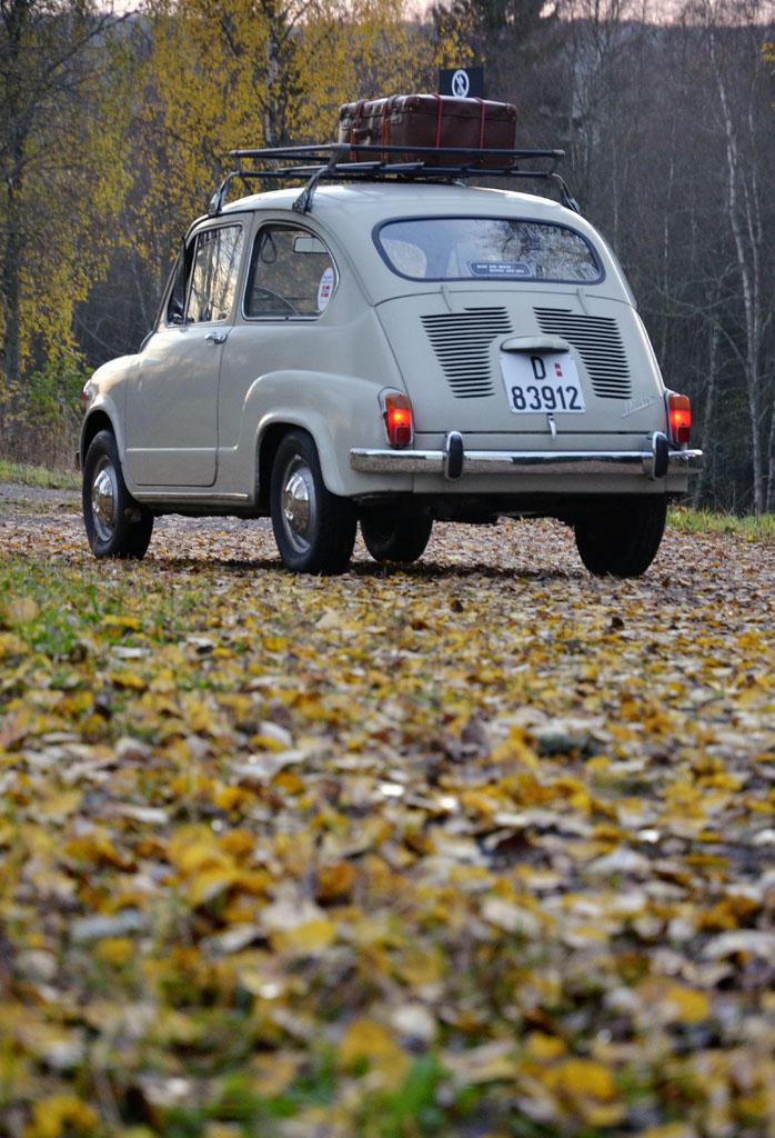 Fiat 600 Haust_10