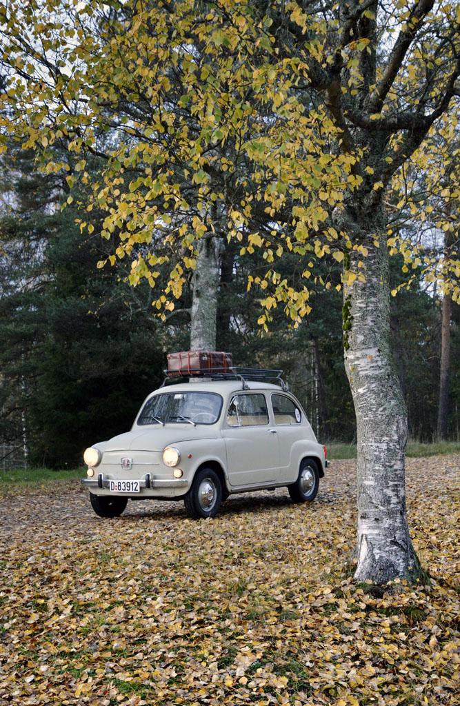Fiat 600 Haust_11