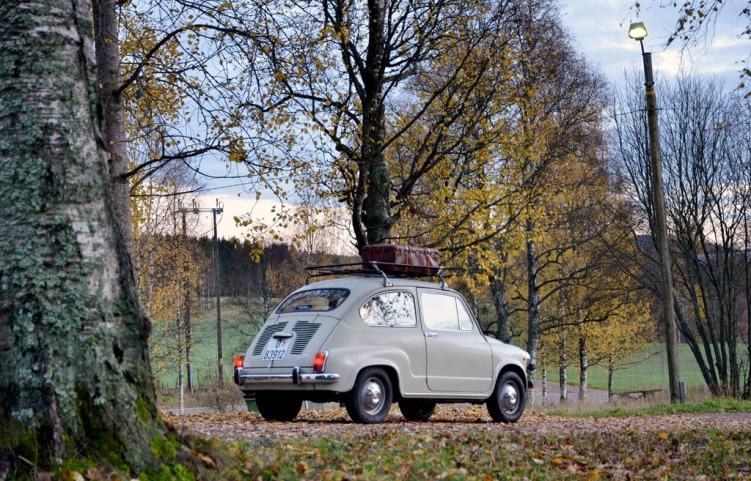 Fiat 600 Haust_12