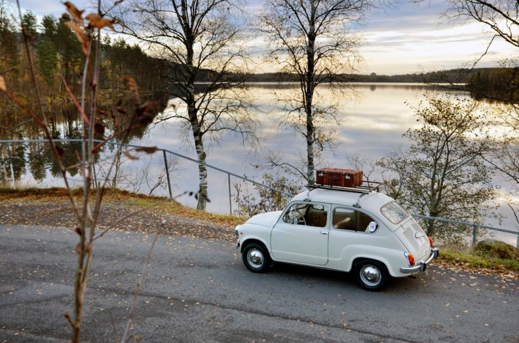 Fiat 600 Haust_2
