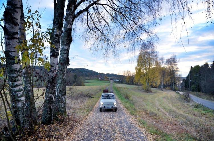 Fiat 600 Haust_3