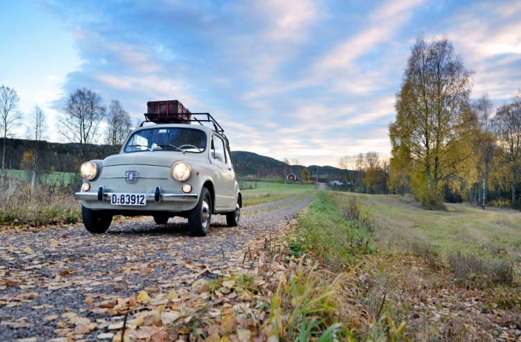Fiat 600 Haust_5