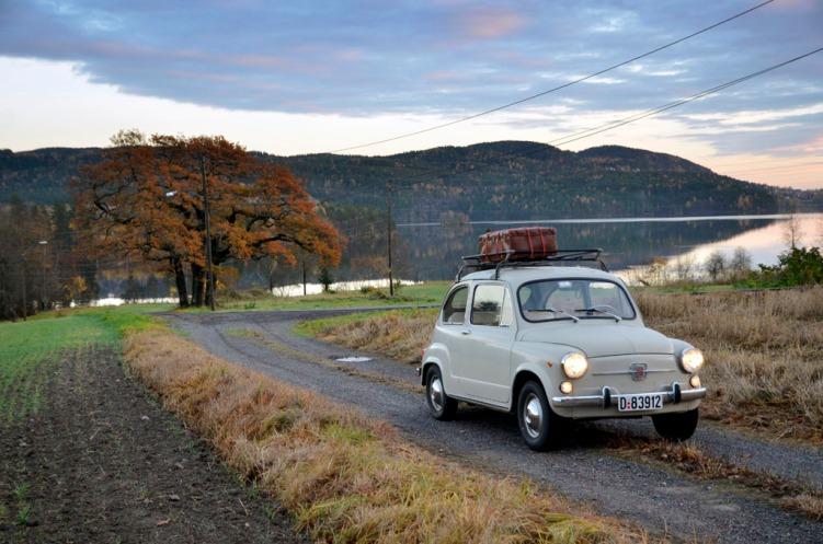 Fiat 600 Haust_9