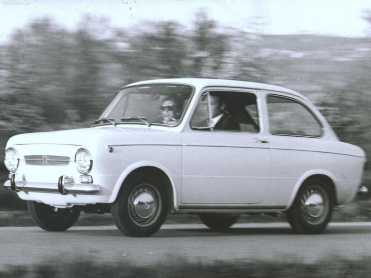 Fiat 850 Reklame_1