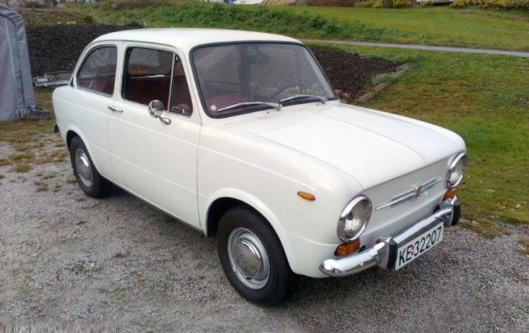 Fiat 850_1
