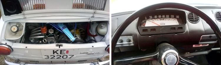 Fiat 850_2