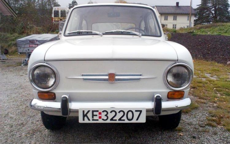 Fiat 850_3