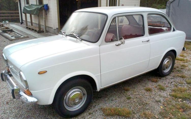 Fiat 850_4