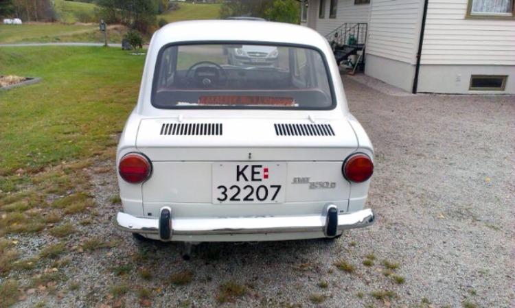 Fiat 850_5