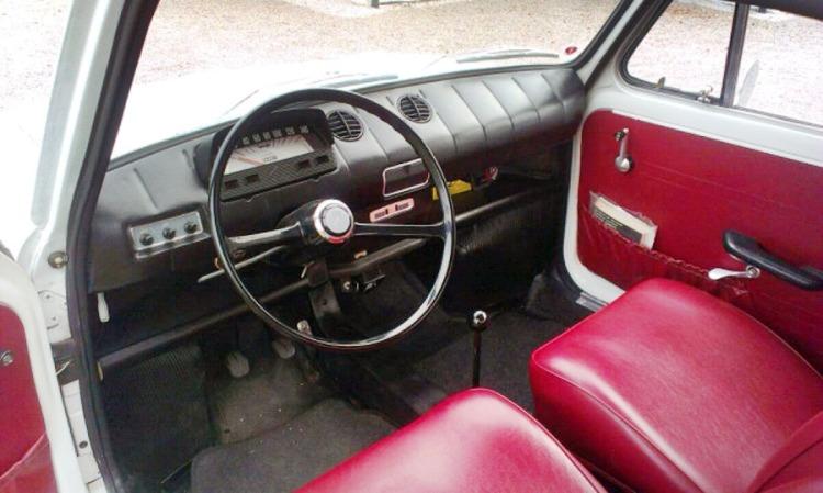 Fiat 850_6