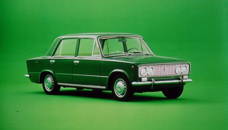 Fiat_124_1