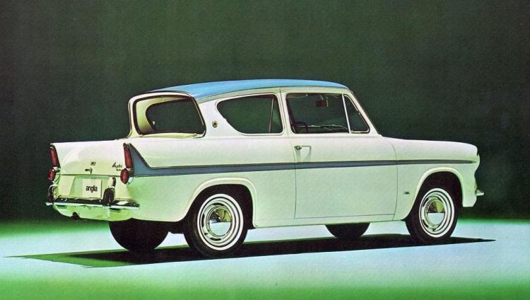 Ford Anglia_1