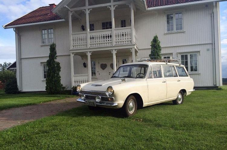 Ford Cortina Stv_1