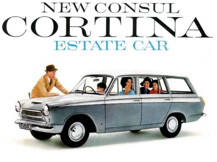 Ford Cortina Stv_10