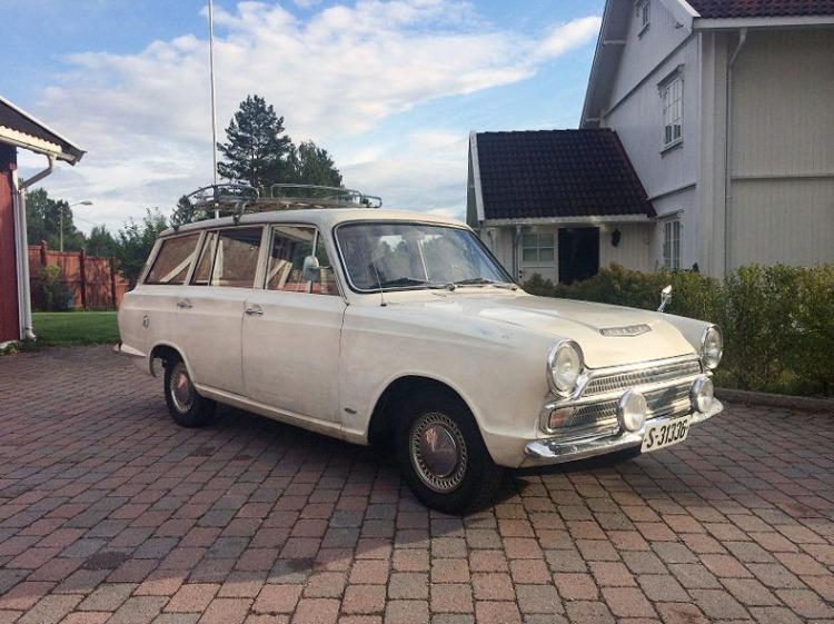 Ford Cortina Stv_3