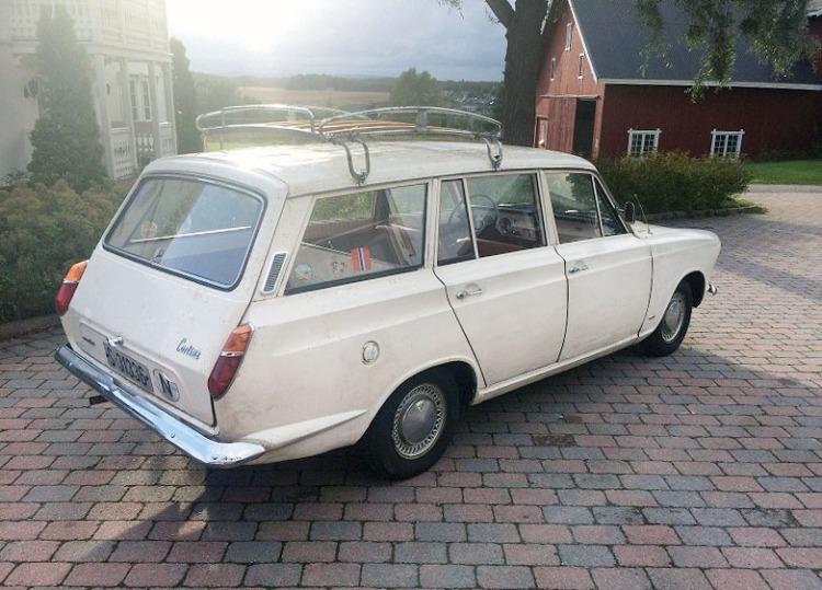 Ford Cortina Stv_5