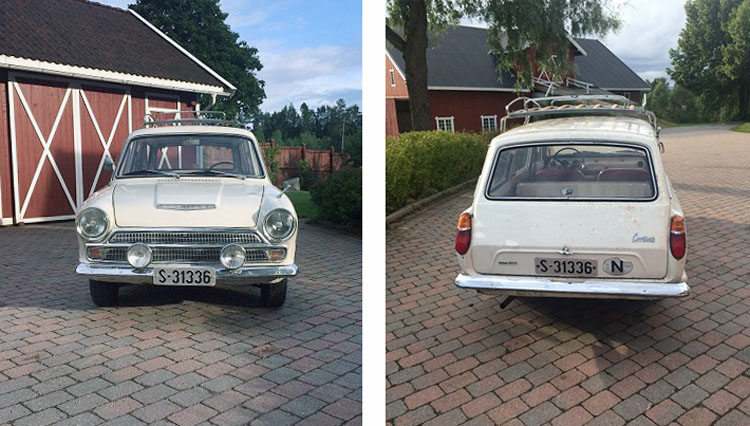 Ford Cortina Stv_6