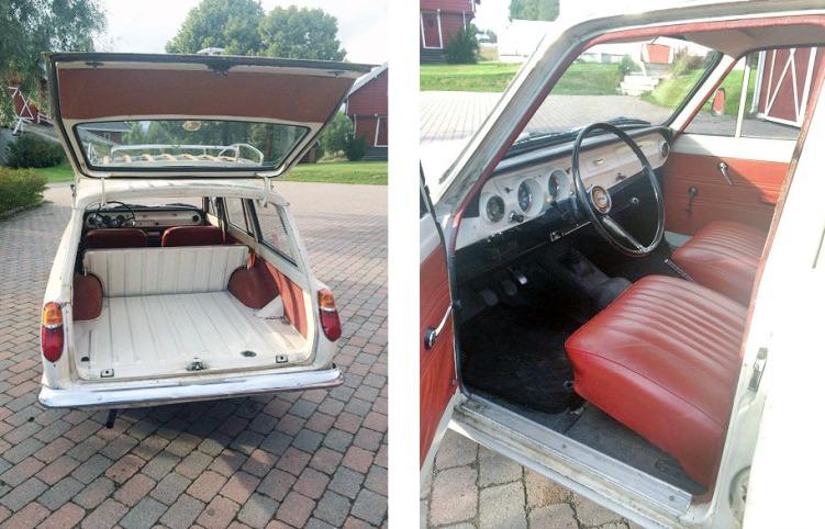 Ford Cortina Stv_7