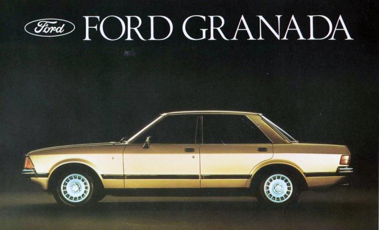 Ford Granada_11