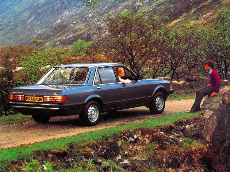 Ford Granada_12