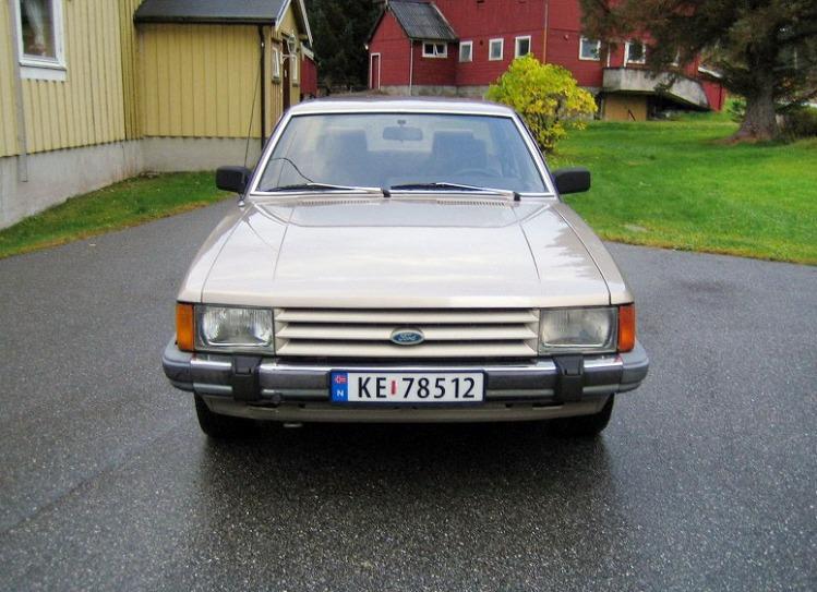 Ford Granada_2