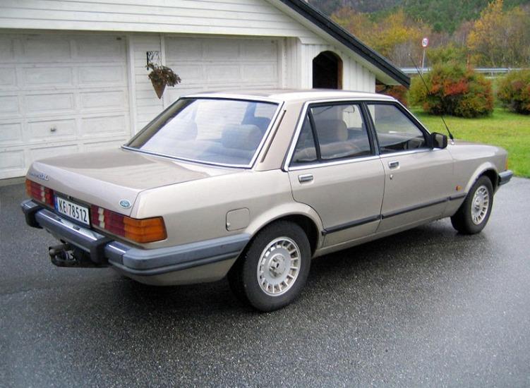 Ford Granada_4
