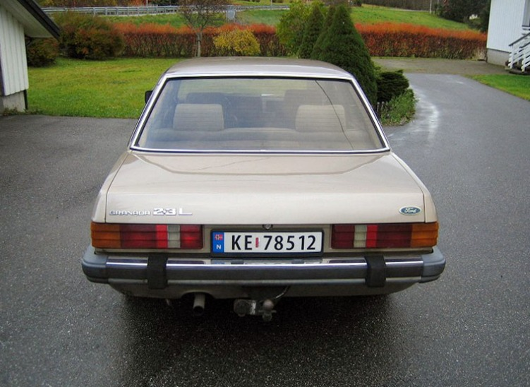 Ford Granada_6
