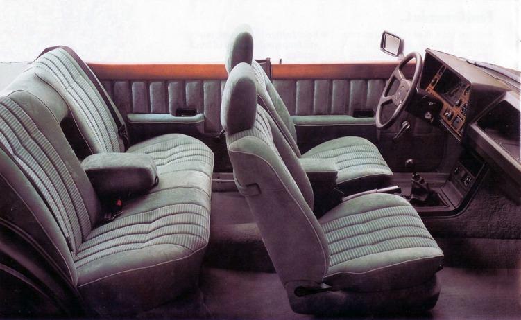 Ford Granada_7